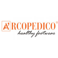 Arcopedico Footwear At Fit To Be Tied Shoes Of Ankeny