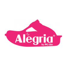 Alegria Shoes At Fit To Be Tied Shoes Of Ankeny
