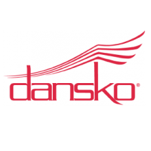 Dansko At Fit To Be Tied Shoes Of Ankeny