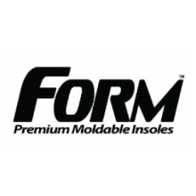 Form Insoles At Fit To Be Tied Shoes Of Ankeny