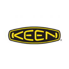 Keen Shoes At Fit To Be Tied Shoes Of Ankeny