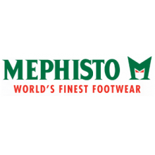 Mephisto Footwear At Fit To Be Tied Shoes Of Ankeny