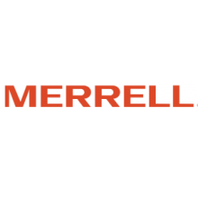 Merrell Shoes At Fit To Be Tied Shoes Of Ankeny