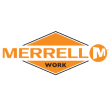 Merrell Work Shoes At Fit To Be Tied Shoes Of Ankeny