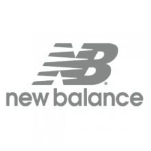 New Balance Shoes At Fit To Be Tied Shoes Of Ankeny