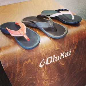 Olukai Sandals Fit To Be Tied Shoes Of Ankeny