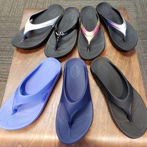Sandals Ankeny Iowa Shoe Store