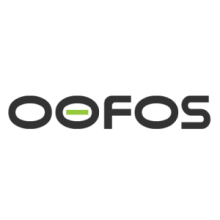 Oofos At Fit To Be Tied Shoes Of Ankeny