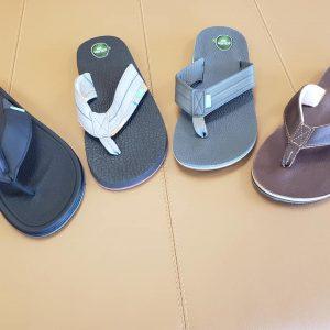 Sandals Ankeny Shoe Store