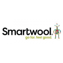 Smartwool At Fit To Be Tied Shoes Of Ankeny