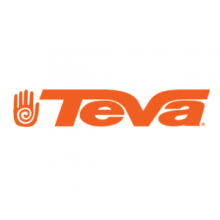Teva Shoes At Fit To Be Tied Shoes Of Ankeny