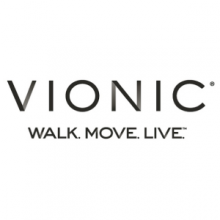 Vionic At Fit To Be Tied Shoes Of Ankeny